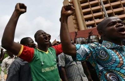 """Une solution """"tordue"""" à l'Africaine pour le Burkina!"""