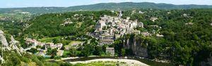 Un concours créatif original pour l'Ardèche