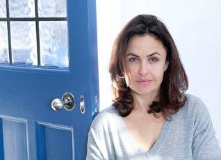 Selma Dabbagh  «J'ai commencé par tenir des journaux intimes…»