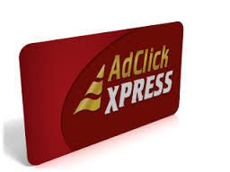 My business ACX