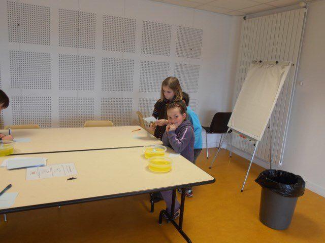 Album - photo-congres-des-jeunes-chercheurs-Ce2