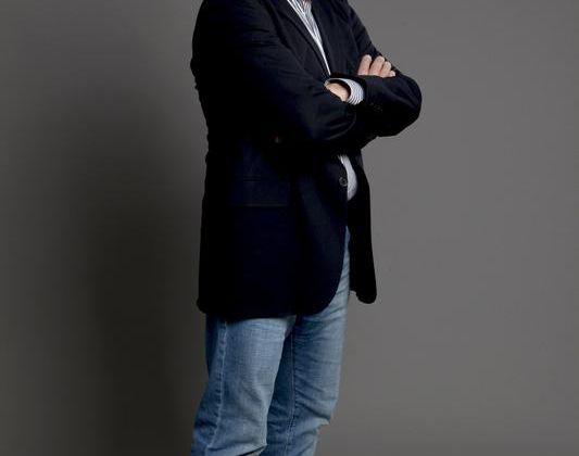 Sur Canal+ Sport, diffusion du jubilé Olivier Rouyer.
