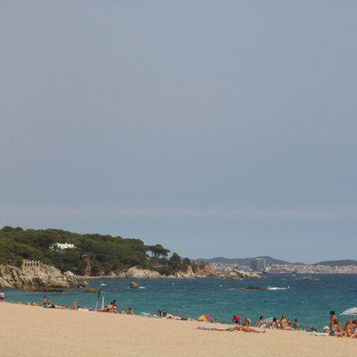 Trouver le bon appartement en Espagne
