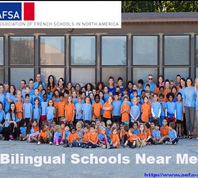 What is the importance of bilingual education?