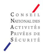 Collège du CNAPS: du nouveau !