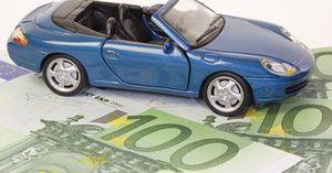 Remboursement des frais de transports par l'employeur (secteur privé)