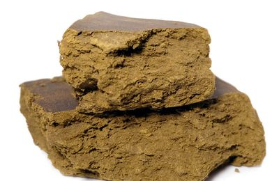 GOOD QUALITY LEBANESE HASH FOR SALE ONLINE