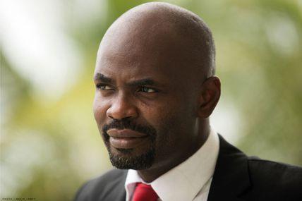 #Togo / Quelques raisons de ne pas cautionner la farce présidentielle (Alberto Olympio Parti des Togolais)