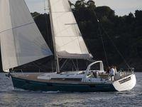 Voiles d'Antibes - seconde édition des Yachting Art Private Days, avec la banque privée Legal & General et Land Rover