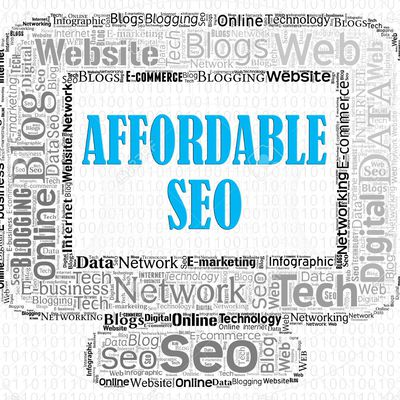 How to Choose the Best Affordable SEO Service?