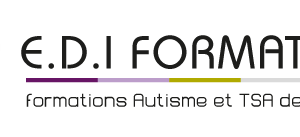 Autisme - Prochaines sessions EDI Formation - sept-oct 2014