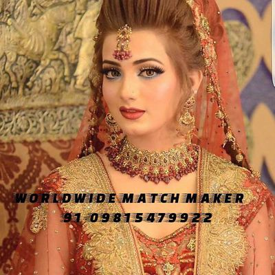 DELAY IN AGRAWAL MARRIAGE CONTACT AGARWAL MARRIAGE BUREAU 91-09815479922//AGGARWAL MARRIAGE BUREAU