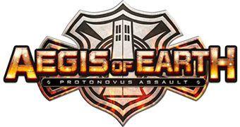 Aegis of Earth Protonovus Assault sur #PS4