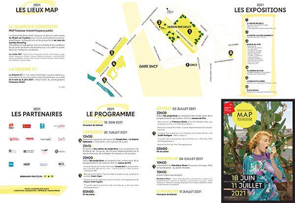 Programme_2021festival map toulouse lieux exposition