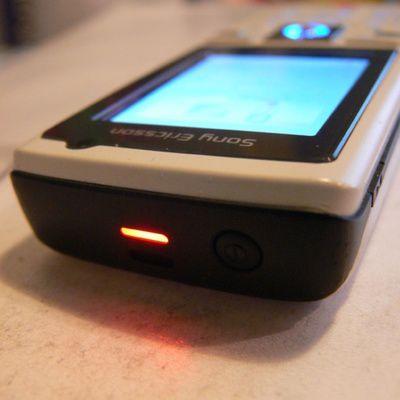 Téléphone portable avec carte: les meilleurs points de vente