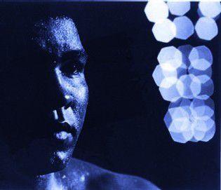#ArchivesINA / Et Cassius Clay devient Ali (25/02/1964 #WilliamKlein #Philippe Labro)