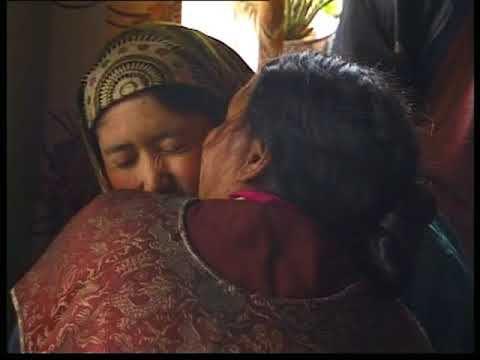 Spiritisme tibétain : médiums et guérisseurs bouddistes