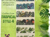 https://www.boutiquekonad.fr/11-accessoires-ongles