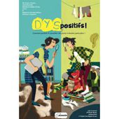 Dyspositifs ! - pirouette-editions