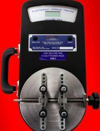 Things One Should Know About Torque Testers
