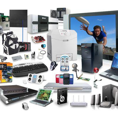 Comprare hardware online: come e dove