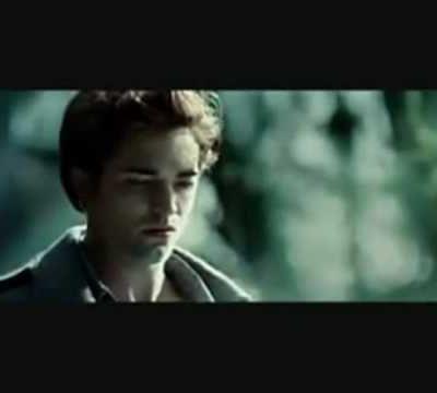 Kaname lacht über Edward