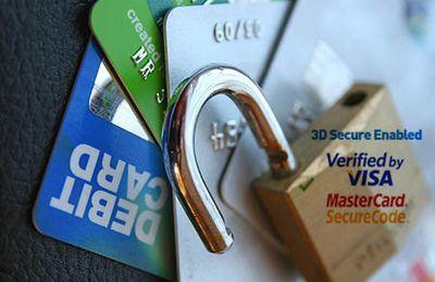 3D SECURE et les différentes banques : Volet N°2 - 20 juillet 2008