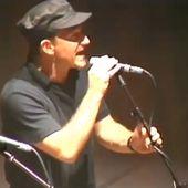 U2 -Waterfront Hall - Belfast, Irlande du Nord -18/05/1998 - U2 BLOG