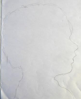 """Le  projet """" ART'NIMAL"""" des CP2/ CE1"""