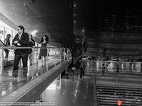 Reportage pour la SOFCEP2014 lors de leur congrès. Prises de vues pendant le congrès, vues artistiques, Vol en montgolfière et photographies aériennes d'Amboise près de tours. Par Olivier Pain reporter photographe à tours en région centre