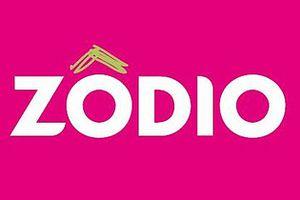 Zodio : Un nouveau magasin dédié à la déco et à l'art de vivre à Bordeaux
