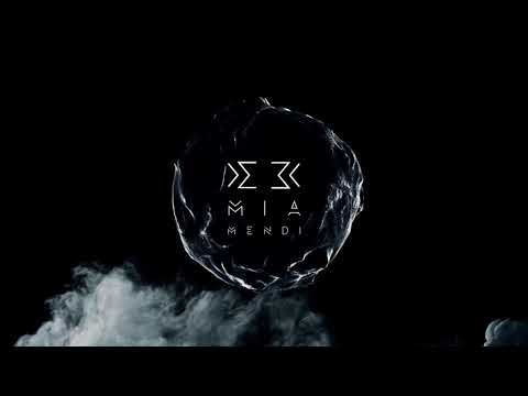 ARTBAT & Matador - Apollo 11 (Original Mix)