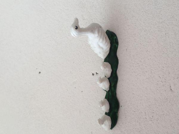 les canards  jouet figurine de la ferme sur charlotteblablablog
