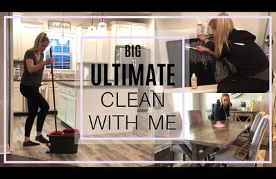 Marvel Everyone by Talking About house cleaning in plano texas With These 5 Tip