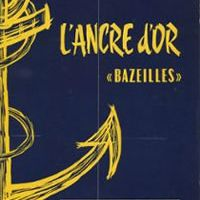 Ancre d'or Bazeilles