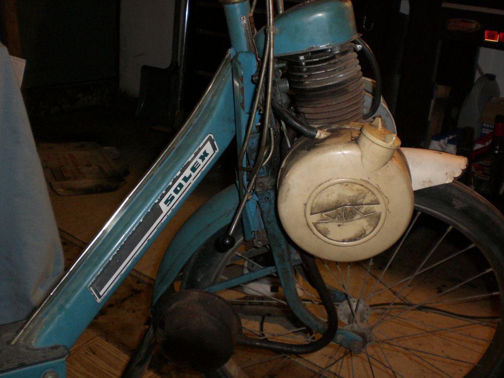 Brian's blue 1975 4600 V2