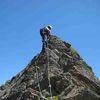 Geología y Montaña