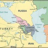 Les États-Unis allouent 100 millions de dollars d'aide à la sécurité à l'Azerbaïdjan en 2018-2019 - Histoire et société