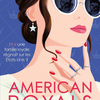 American royals de Katharine McGee (2019) SP