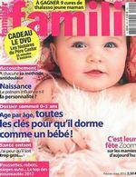 Pourquoi je conchie les magazines pour parents (et pourquoi j'en achète quand même)