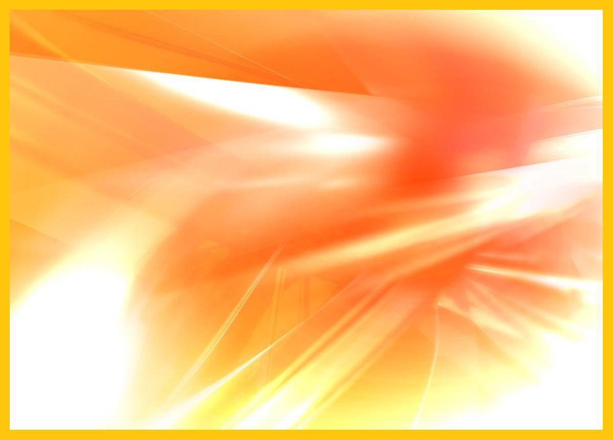 Le Rayon Pêche irisé de la Compassion divine