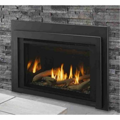 Are Direct Vent Fireplaces Efficient Enough For Consideration?