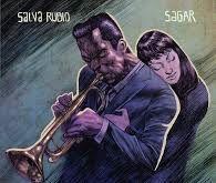 Semaine 4 : Miles et Juliette de Salva Rubio et Sagar