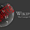 La culture de Wikipedia, le fatras éditorial et le mensonge