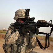 Syrie : les Etats-Unis vont envoyer des forces spéciales pour conseiller les forces qui luttent contre le groupe Etat islamique