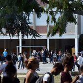 «Le climat scolaire a changé»... Dans les collèges qui ont déjà interdit le portable, ça marche plutôt bien!