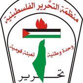 L'OLP contre le projet d'Israël d'étendre les colonies sur les terres palestiniennes