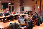 Municipales 2014: nouveaux ateliers