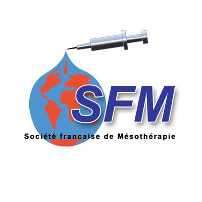 sfmesotherapie.over-blog.com