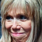 Brigitte Macron entourée de sept assistants pour gérer son courrier : leur coût révélé - MOINS de BIENS PLUS de LIENS
